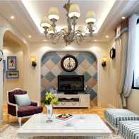 春季房屋<span style='color: #ff0000'>装修攻略</span> 春季房屋装修注意事项